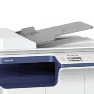 Toshiba e-Studio 2518A Photocopier - Toshiba Photocopier